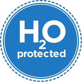 h2o-protected